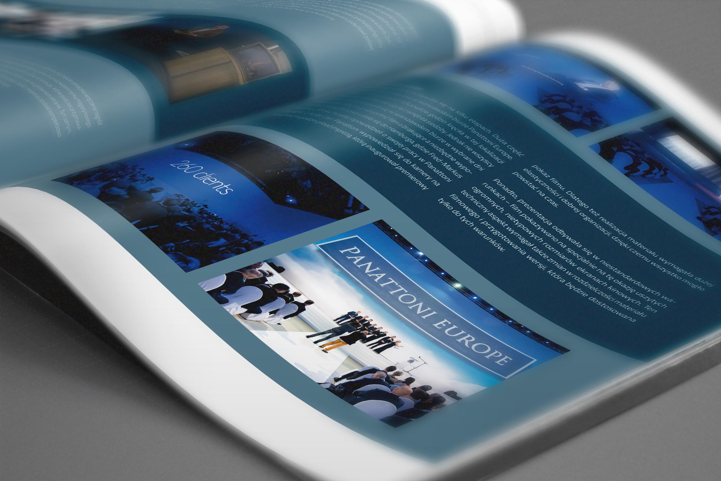 MagazineMockupV1