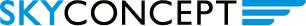 SKYCONCEPT_logo_2colors_CMYK kopia