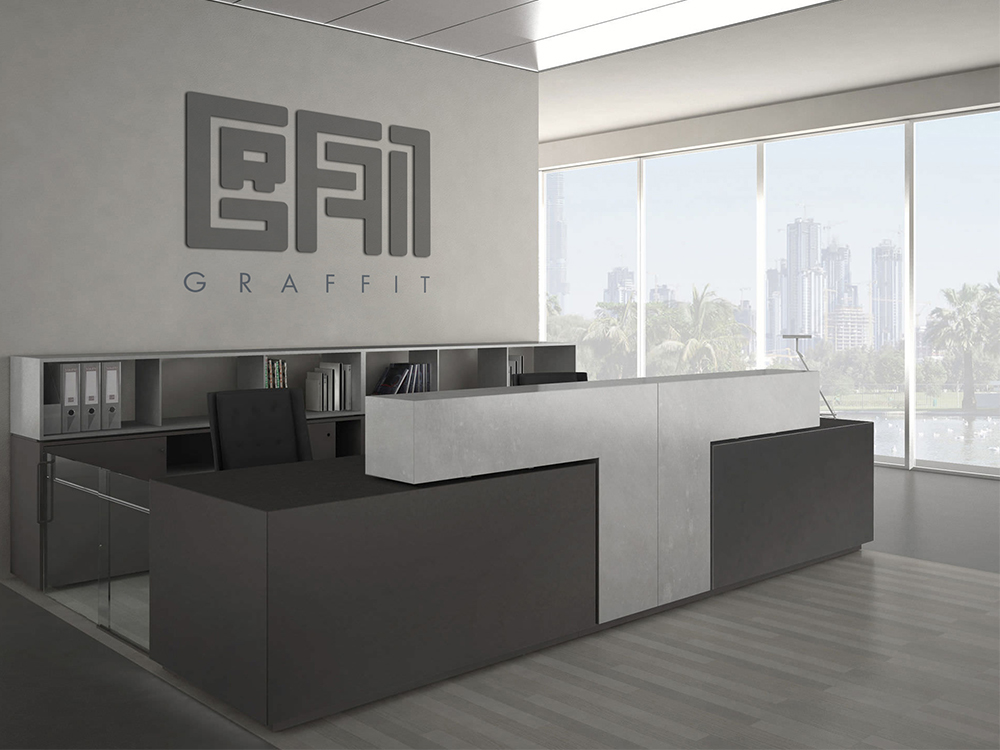 contemporary-reception-desk-57338-3548901