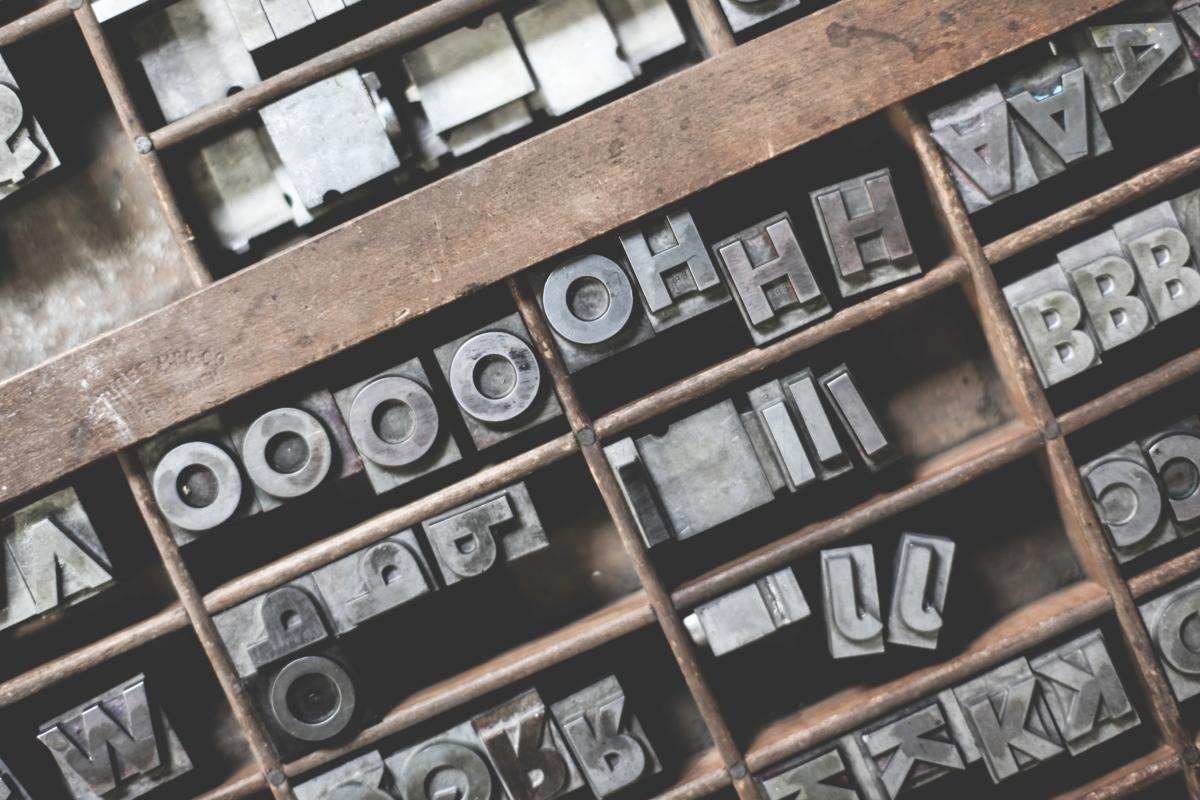 A typecase