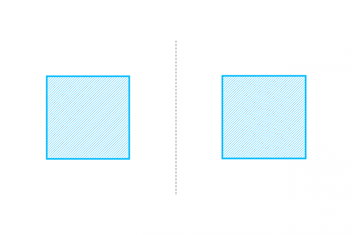 two_rectangles