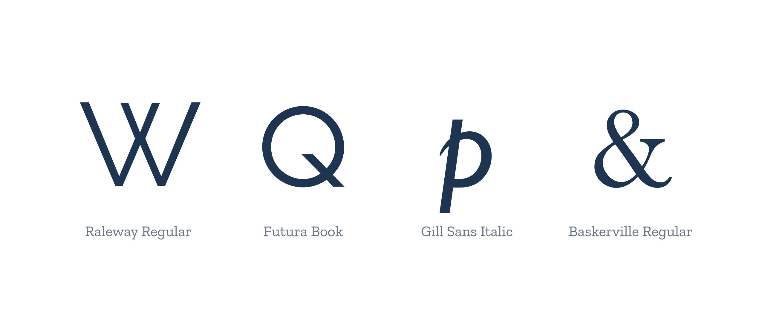 other_glyphs