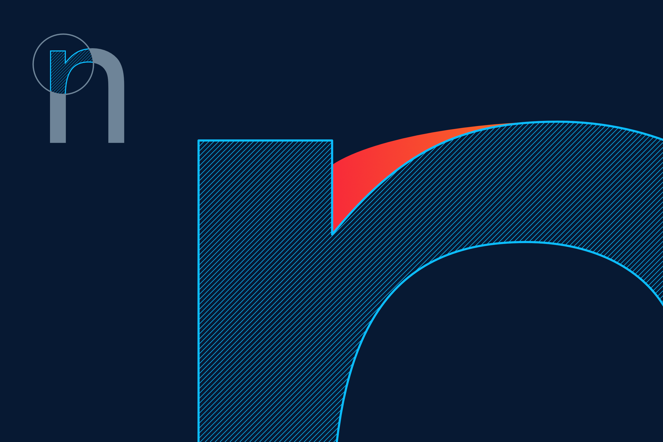 Diagonal-Variation-Cover